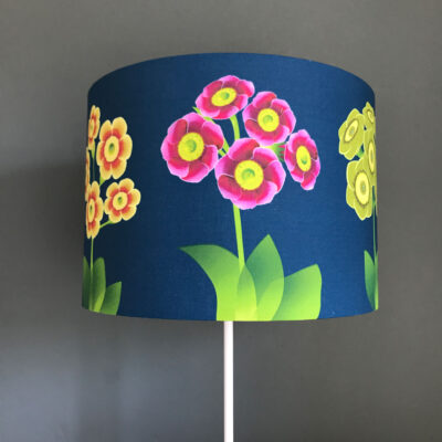 Auricula Theatre lampshade