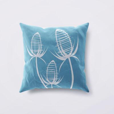 Teasel Designer Cushion